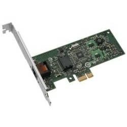 Síťová karta 1 GBit/s Intel EXPI9301CT PCI-Express, LAN (až 1 Gbit/s)