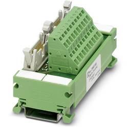 Modul rozhraní Phoenix Contact UM 45- 2FLK14/ZFKDS/S7, 1 ks