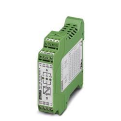 Rozšiřující modul pro PLC Phoenix Contact PSM-ME-RS485/RS485-P 2744429