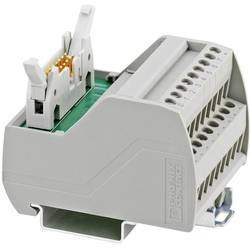 Modul rozhraní Phoenix Contact VIP-2/SC/FLK14/8P/PLC, 1 ks
