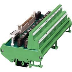 Pasivní modul Phoenix Contact FLKM 50/32M/SI/PLC, 1 ks
