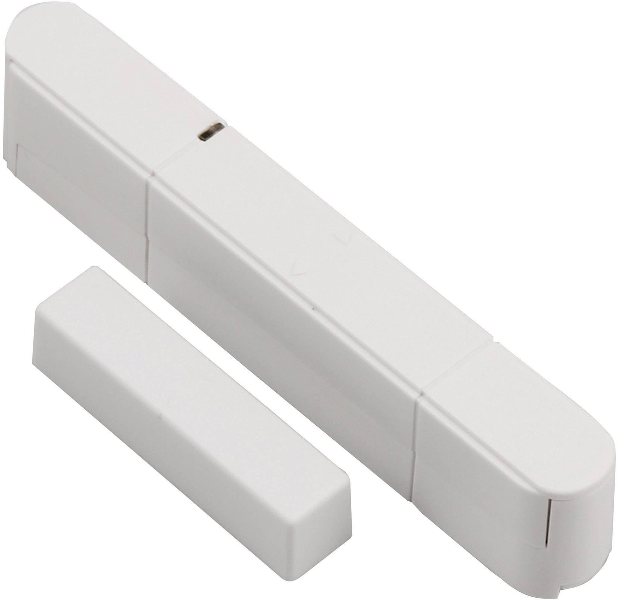 Bezdrôtový dverný/okenný kontakt Olympia 5910, 1 ks