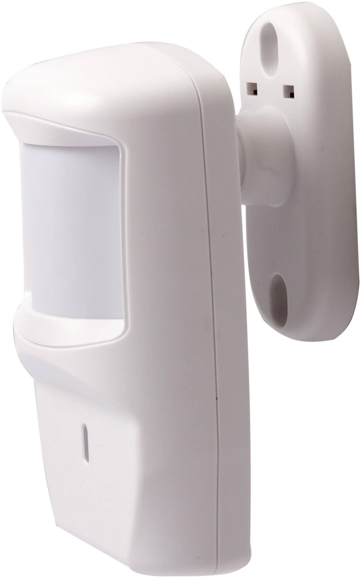 Bezdrôtový PIR senzor Olympia 5911