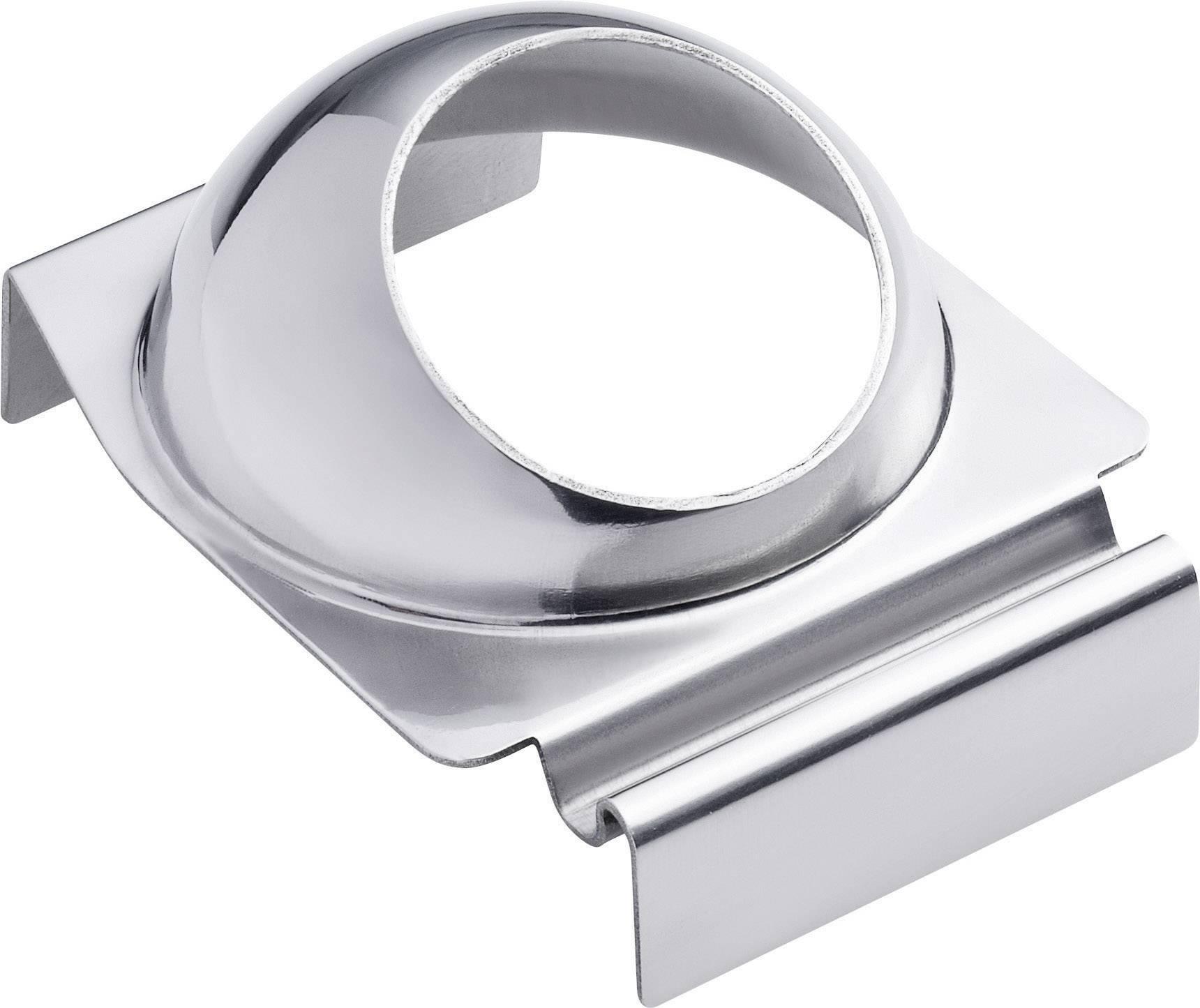 Krycia maska pre čistič spájkovacieho hrotu Toolcraft P629J