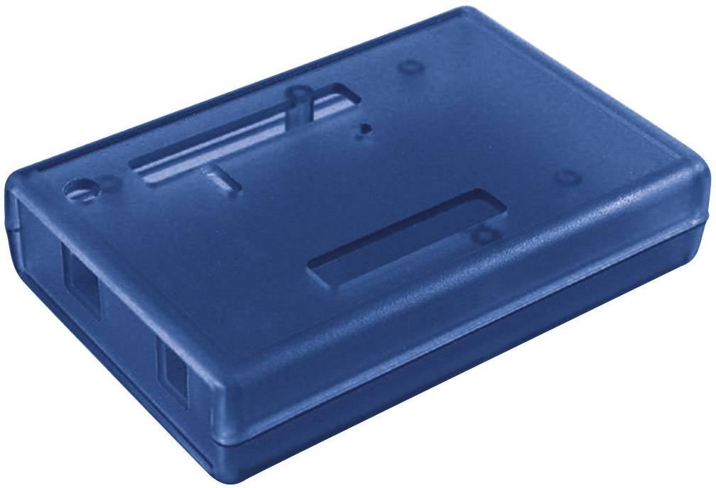 Kryt pro Arduino Uno 1593HAMUNOTBU modrá