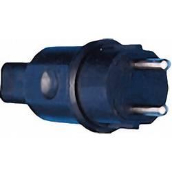 ILU zástrčka plrochý kabel pro svítidla