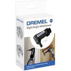 Úhlový adaptér DREMEL 575