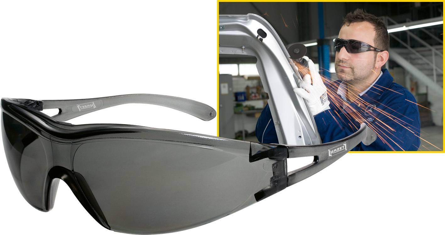 Ochranné brýle Hazet 1985SPC