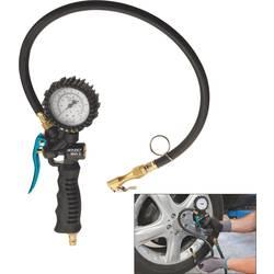 Pneumatická plnička pneumatik Hazet 9041-2