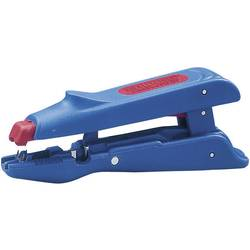 Odizolovač WEICON TOOLS Duo-Crimp No. 300 51000300-KD, 0.5 do 6 mm²