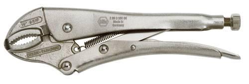 Kliešte samosvorné Wiha Classic Z 66 0 00 29485, 0 - 20 mm, 8 - 30 mm, 180 mm
