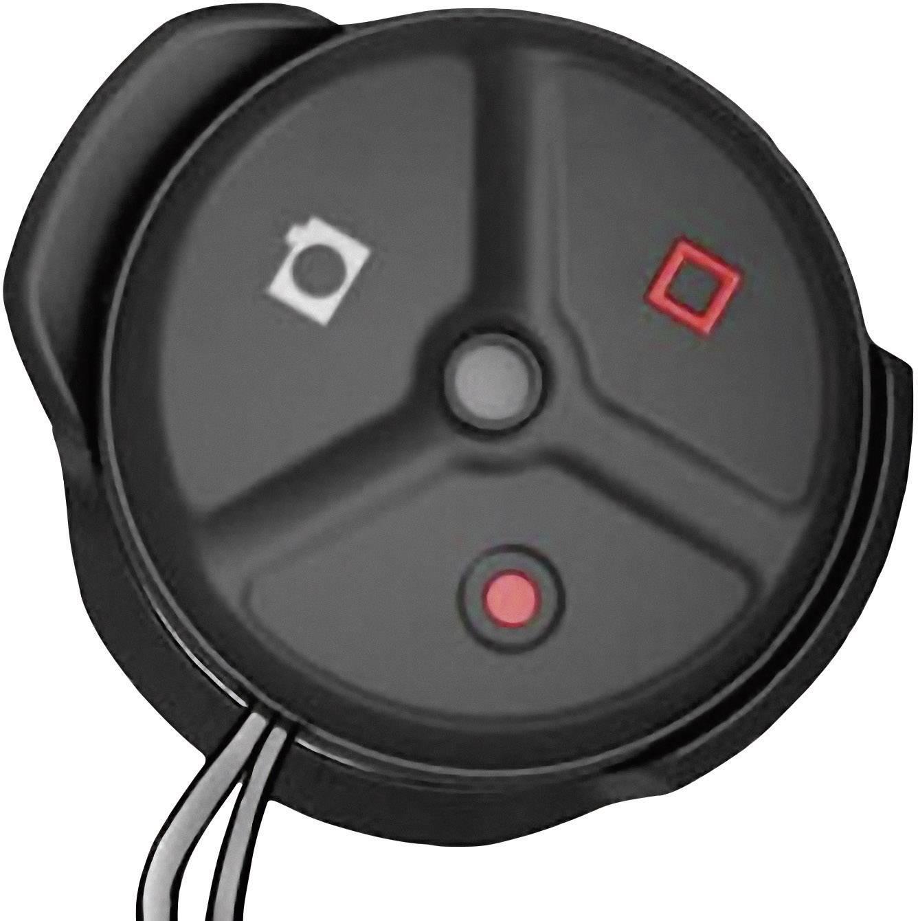 Dálkové ovládání Garmin Télécommande 010-12094-00 vhodné pro=Garmin VIRB, Garmin VIRB Elite