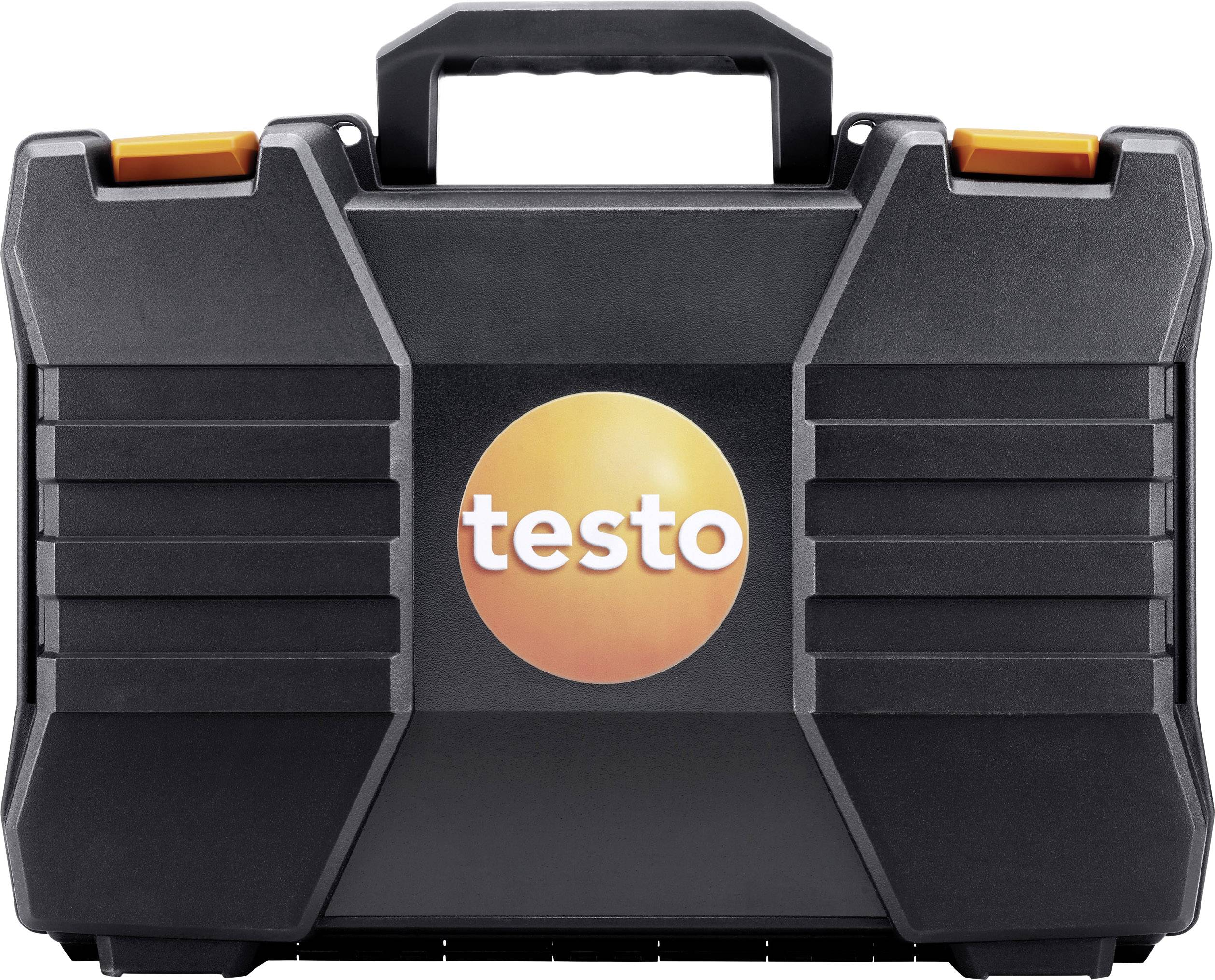 Přepravní kufr pro termokameru testo 870 testo 0516 0872 0516 0872 vhodný pro testo 870