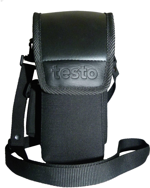 Pouzdro na termokameru testo 870 testo 0554 7808 0554 7808 vhodný pro testo 870