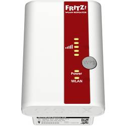 Wi-Fi repeater AVM FRITZ!WLAN Repeater 310 International, 300 Mbit/s, 2.4 GHz