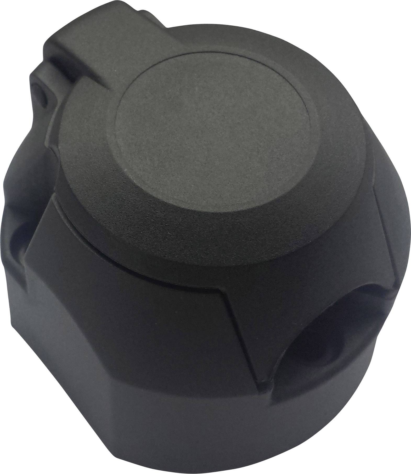 Zásuvka 7 pin SecoRut