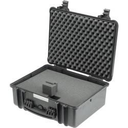 Kufřík na nářadí Cimco 170184, (d x š x v) 220 x 245 x 120 mm