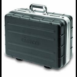 Kufr na nářadí Cimco Champion, 170930 rozměry: (d x š x v) 485 x 380 x 220 mm
