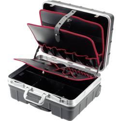 Kufřík na nářadí Cimco 170932, (d x š x v) 485 x 375 x 250 mm