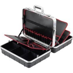 Kufřík na nářadí Cimco 170935, (d x š x v) 485 x 385 x 245 mm