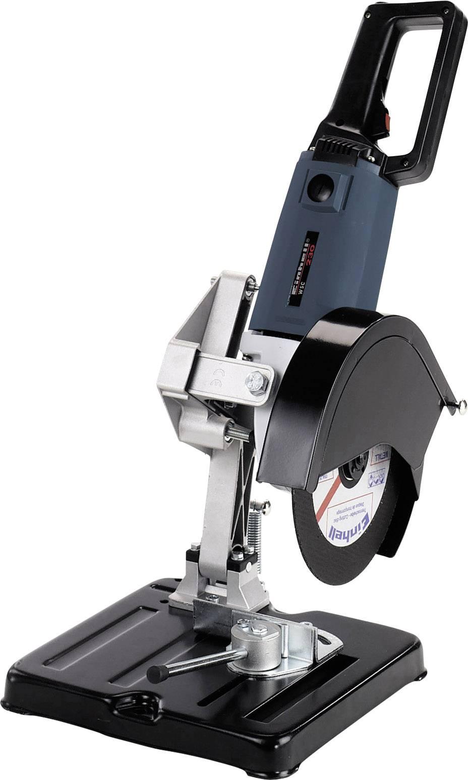 Stojan na rezanie Einhell TS 230 pre brúsky s Ø kotúča 230 mm