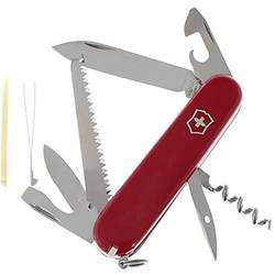 Multifunkčný vreckový nôž Victorinox Camper