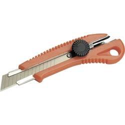 Nôž s odlamovacou čepeľou Brüder Mannesmann 605