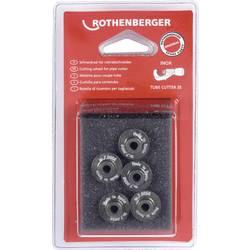 Schneidrad Inox 5 ks Rothenberger 070056D