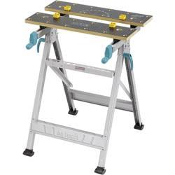 Pracovní stůl MASTER 200 Wolfcraft 6177000 12 kg