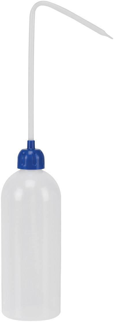 Stříkací láhev Pressol 06766
