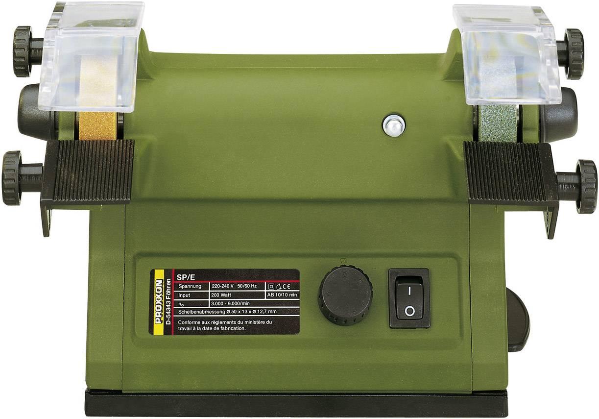 Proxxon Micromot SP/E 28 030