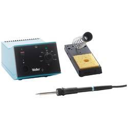 Pájecí stanice Weller WS 81 T0053250699N, analogový, 95 W, +150 do +450 °C