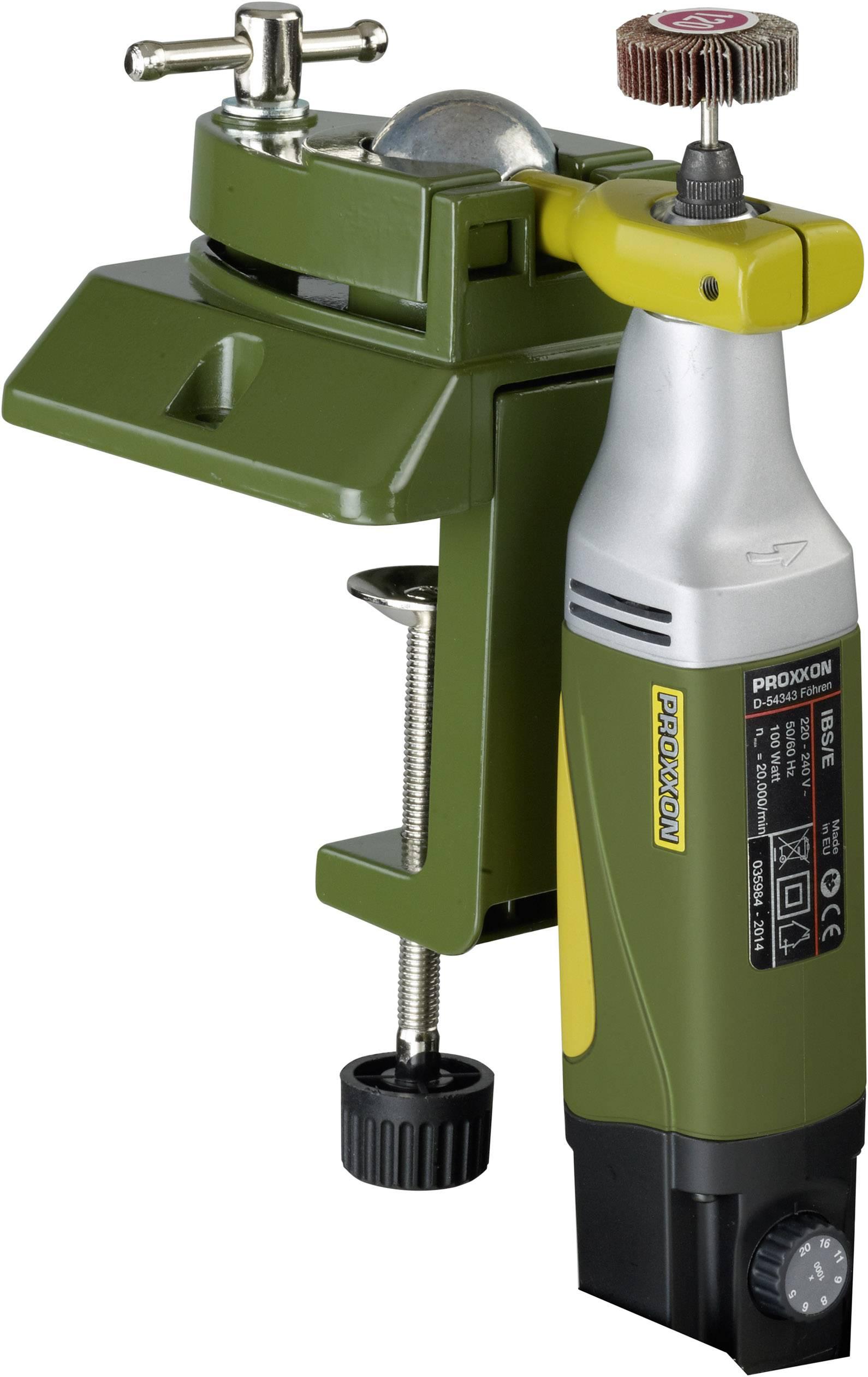 Proxxon Micromot UHZ 28 610
