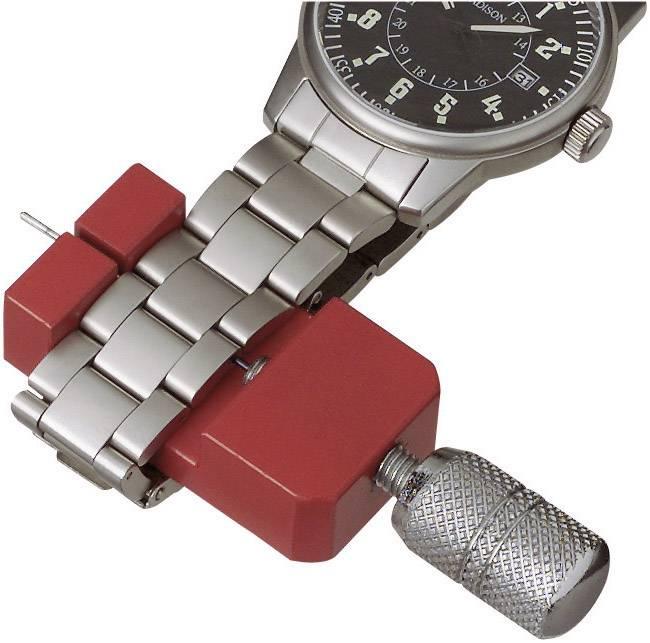 Nástroj na úpravu hodinkových remienkov TOOLCRAFT