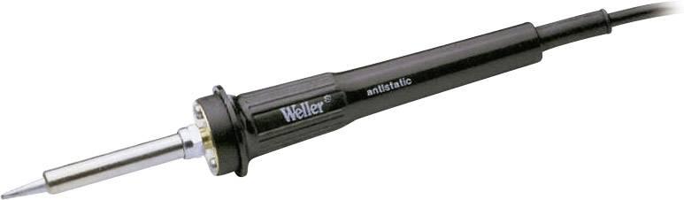 Náhradná spájkovačka Weller LR-21