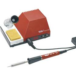 Pájecí stanice Weller WHS 40 D T0056828670N, digitální, 40 W, +150 do +450 °C