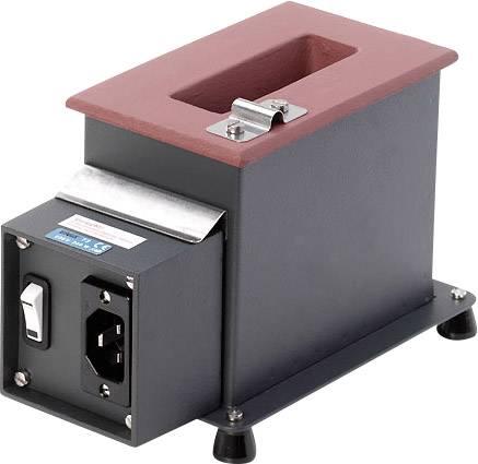 Spájkovacia kúpeľ Ersa T03 0T03, 230 V/AC