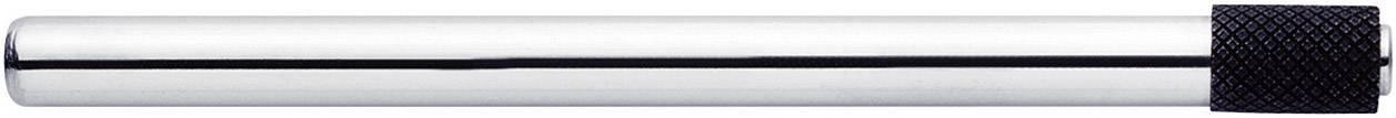 Teleskopický adaptér Exact 60076