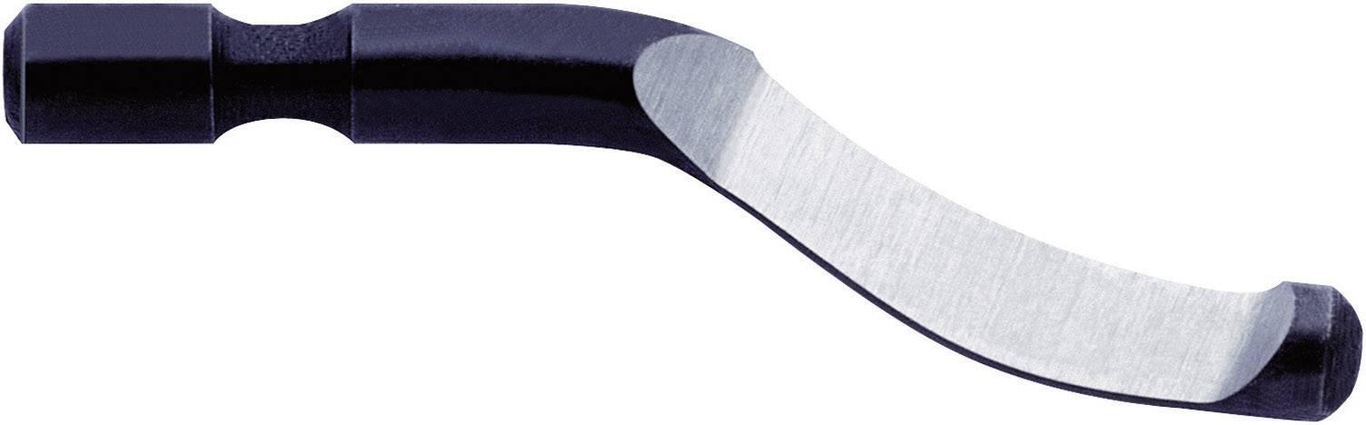 Začišťovací nůž Exact 60081, 2,6 mm