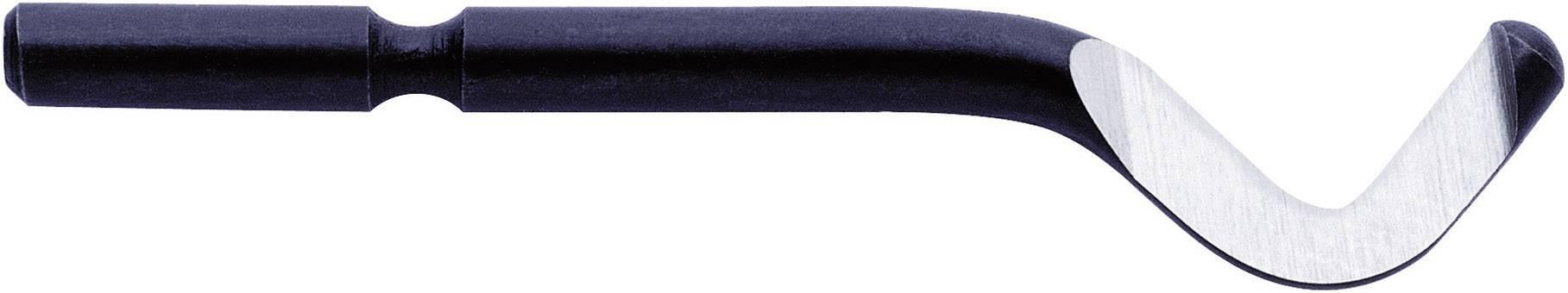 Začišťovací nůž Exact 60059, 3 ,2 mm