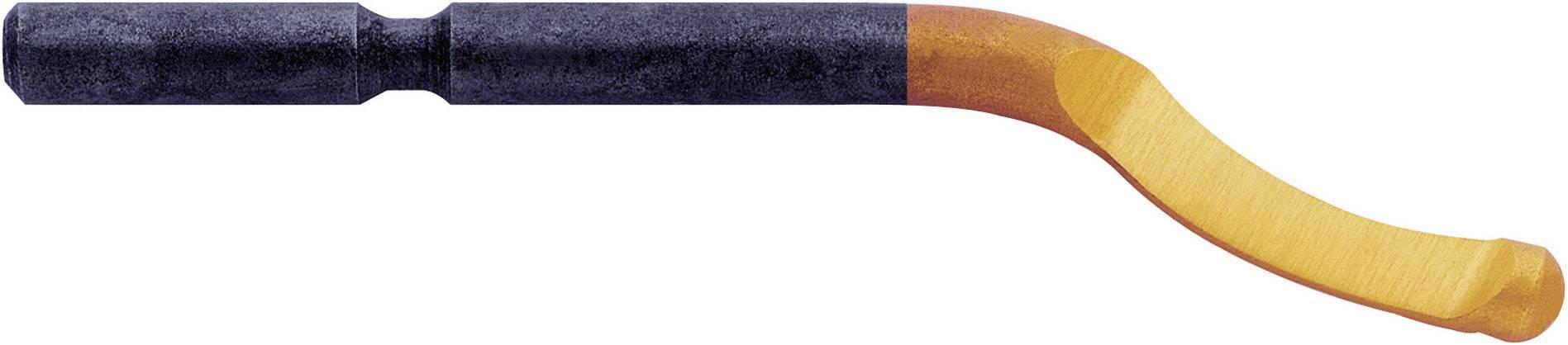 Začišťovací nůž Exact 60057, 3,2 mm