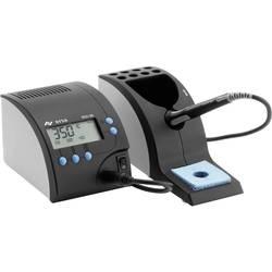 Pájecí stanice Ersa RDS 80 0RDS80, digitální, 80 W, +150 až +450 °C
