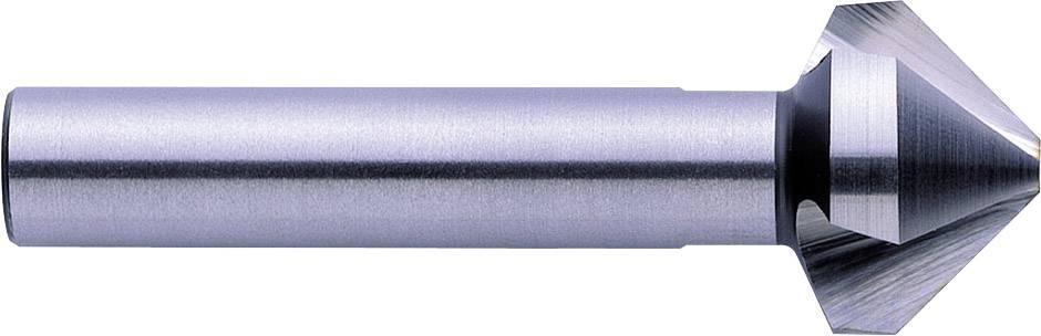 Kužeľový záhlbník HSS Exact 1605518 SB-VERPACKUNG, valcová stopka, 16.5 mm, 1 ks