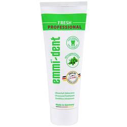 Zubní pasta EmmiDent Fresh pro ultrazvukové kartáčky, 75 ml