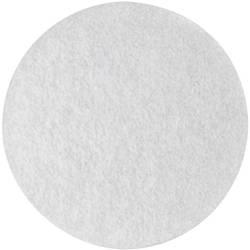 Fein 6 37 23 036 01 0 115 mm, 5 ks