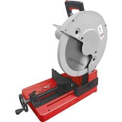 Prenosná kotúčová píla na kov Holzmann Maschinen MKS355_230V H020400001, 2300 W