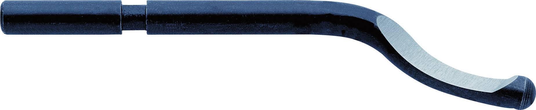 Začišťovací nůž Exact 60071, 3 ,2 mm