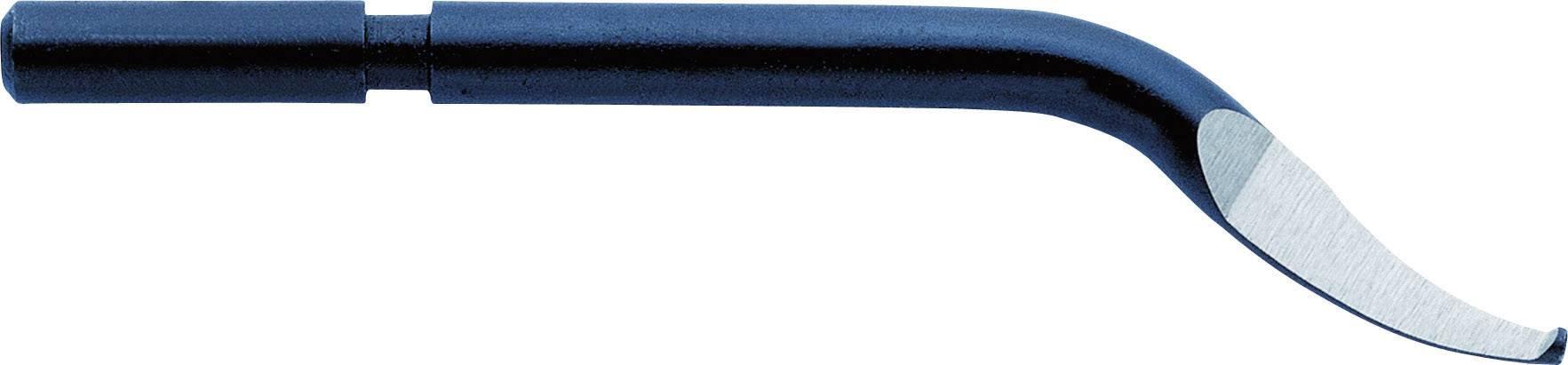 Začišťovací nůž Exact 60061, 3,2 mm