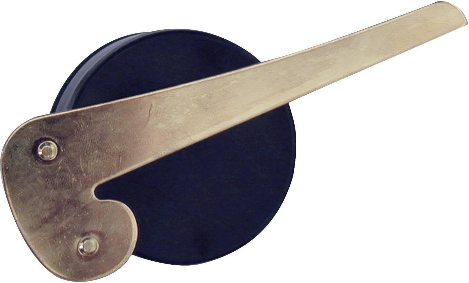 Hľadač stredu, Ø 30 - 95 mm