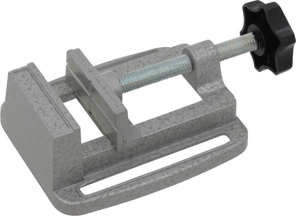Zverák 0519, Rozpätie (max.): 49 mm
